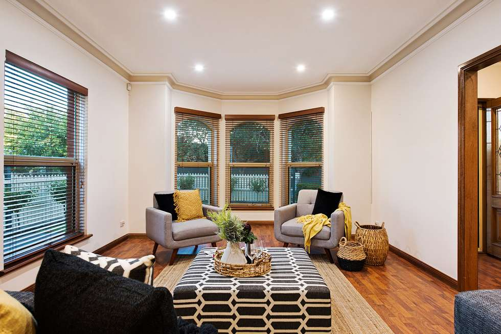 Third view of Homely house listing, 8 Alexander St, Evandale SA 5069