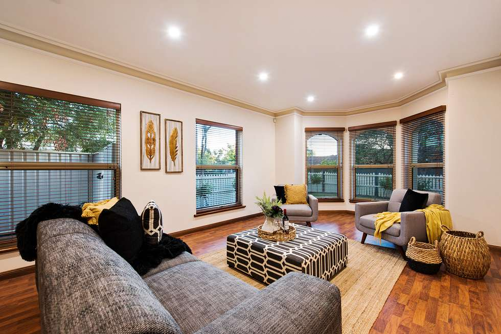 Fourth view of Homely house listing, 8 Alexander St, Evandale SA 5069