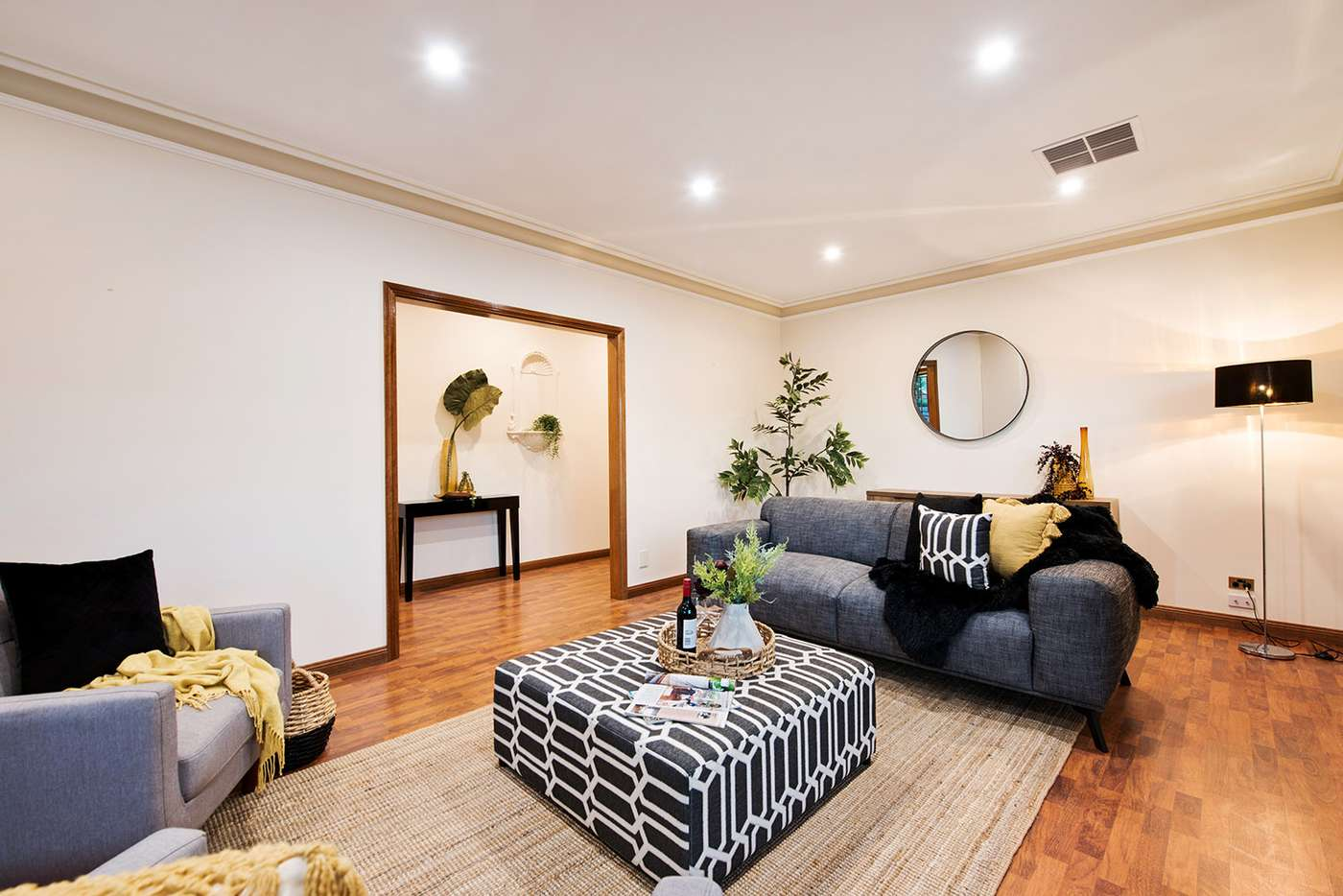Fifth view of Homely house listing, 8 Alexander St, Evandale SA 5069