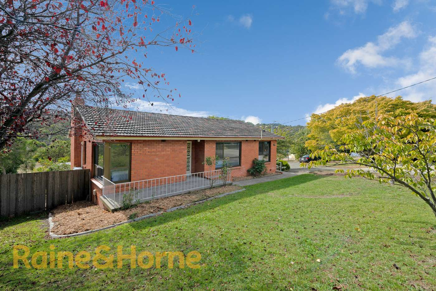 Main view of Homely house listing, 429 Pass Road, Cambridge TAS 7170