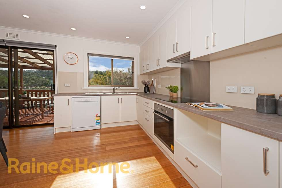 Third view of Homely house listing, 429 Pass Road, Cambridge TAS 7170