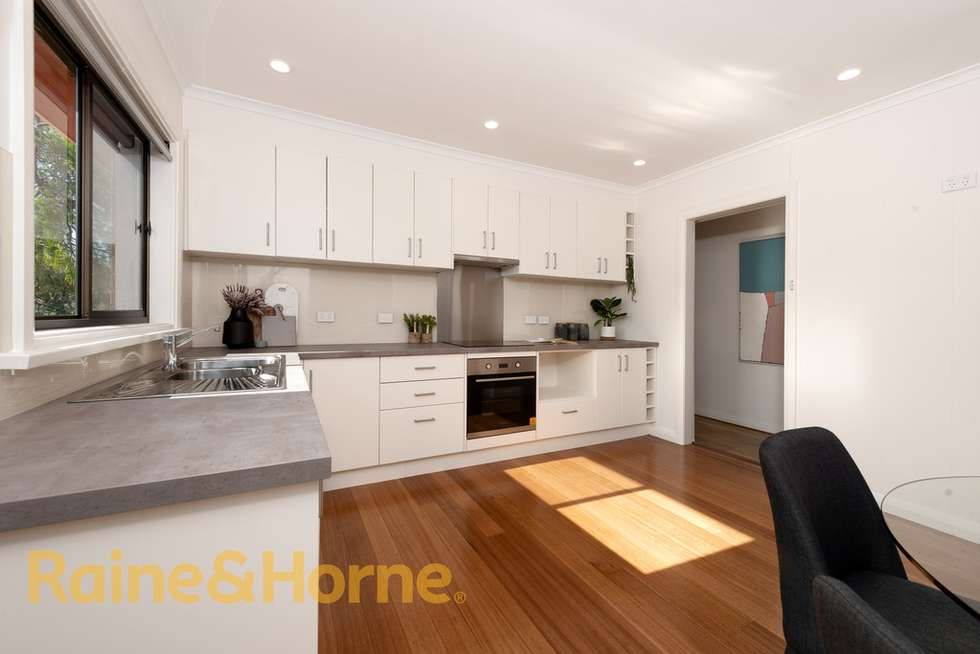 Fourth view of Homely house listing, 429 Pass Road, Cambridge TAS 7170