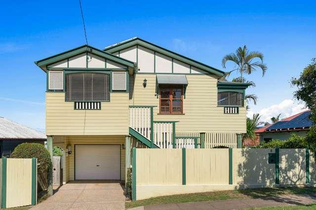 6 Birdwood Road, Carina Heights QLD 4152
