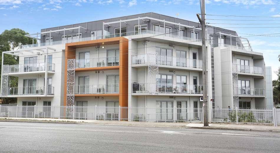 G3/1213-1217 Centre Road, Oakleigh South VIC 3167