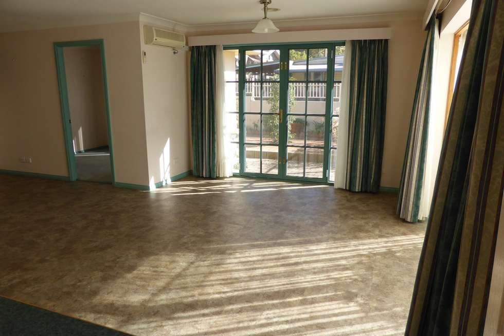 Fourth view of Homely unit listing, 1 / 70a Byng Street, Orange NSW 2800