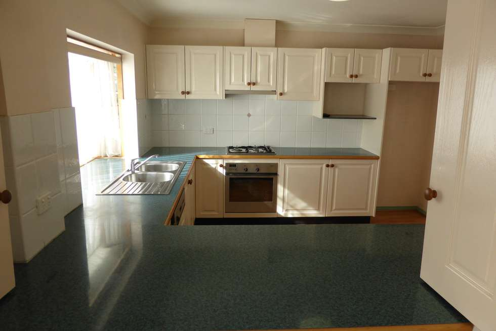 Fifth view of Homely unit listing, 1 / 70a Byng Street, Orange NSW 2800