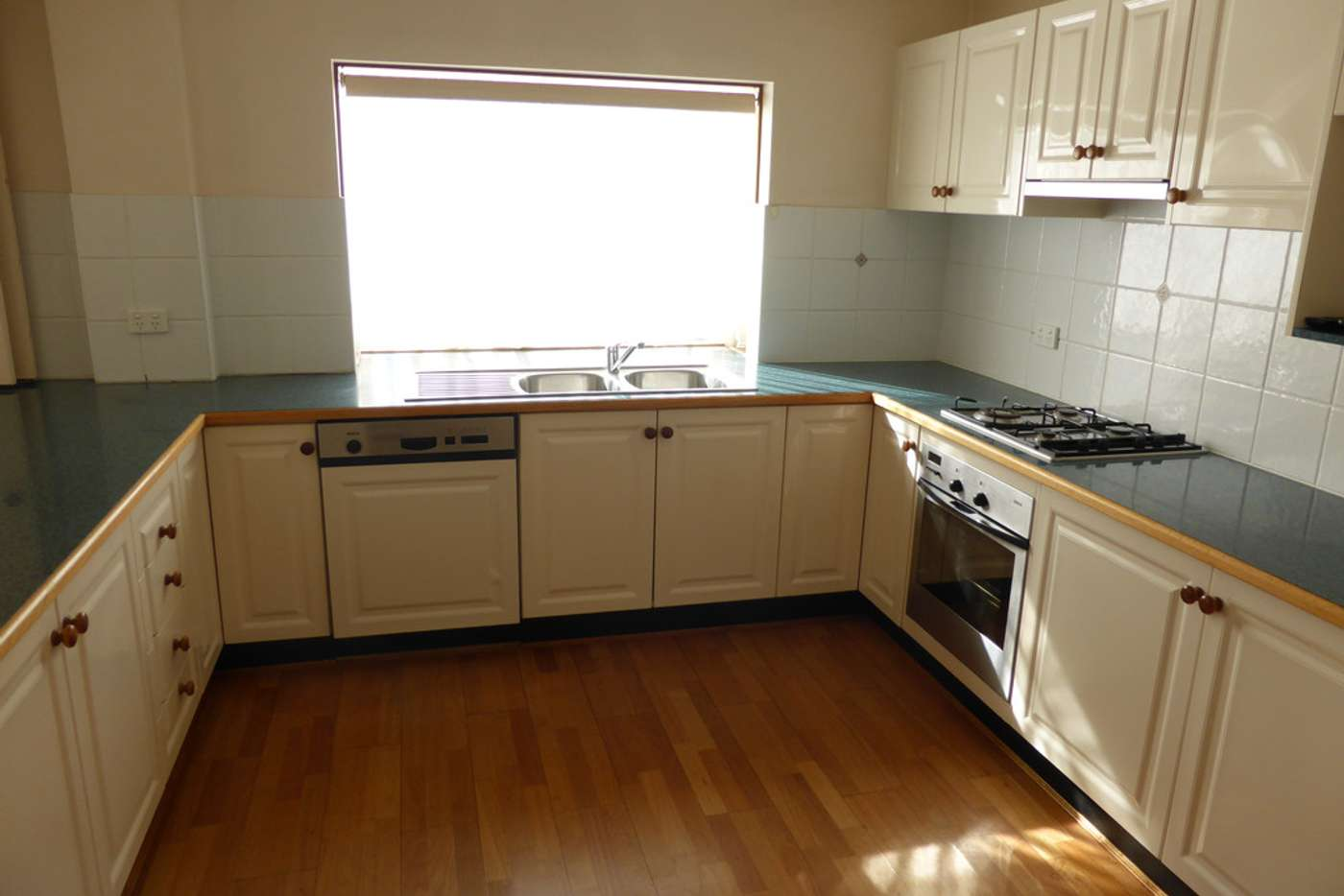 Sixth view of Homely unit listing, 1 / 70a Byng Street, Orange NSW 2800