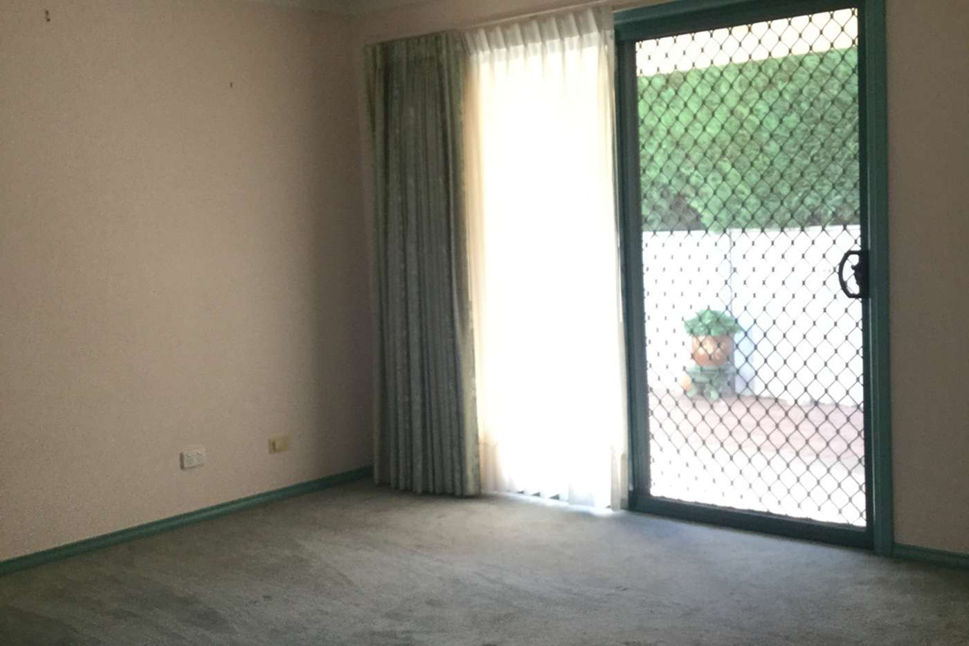 Seventh view of Homely unit listing, 1 / 70a Byng Street, Orange NSW 2800