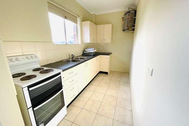 12/13-15 Eden Street, Arncliffe NSW 2205