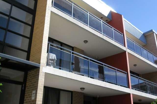 15/408-410 The Horsley Drive, Fairfield NSW 2165