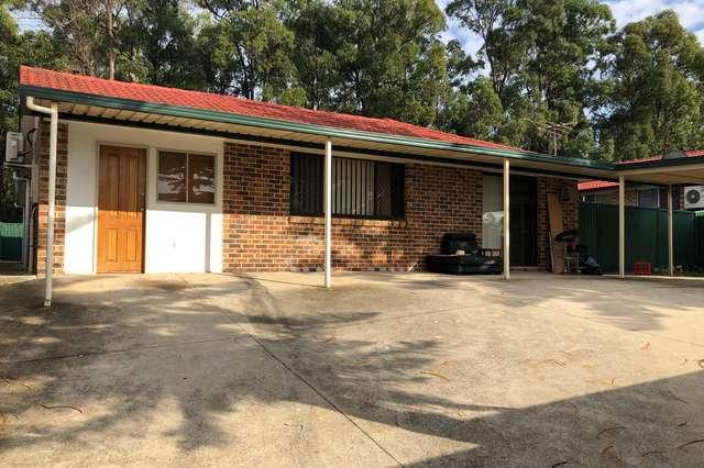 4 Opal Pl, Bossley Park NSW 2176