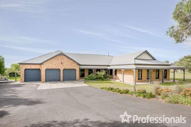 59 Blue Ridge Drive, White Rock NSW 2795