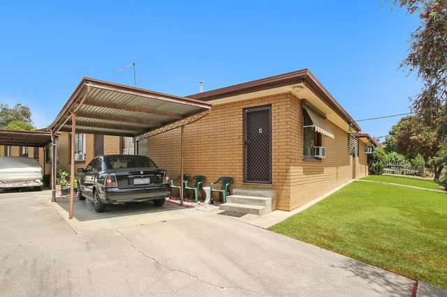 4/2 Marie Drive, Wodonga VIC 3690