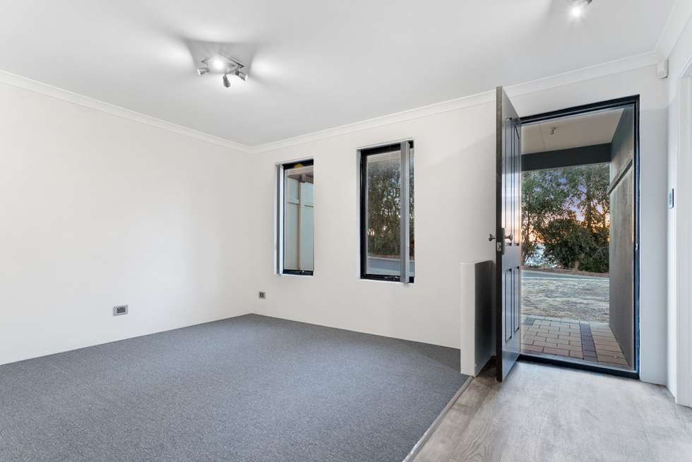 Third view of Homely house listing, 20 Friarbird Terrace, Beeliar WA 6164