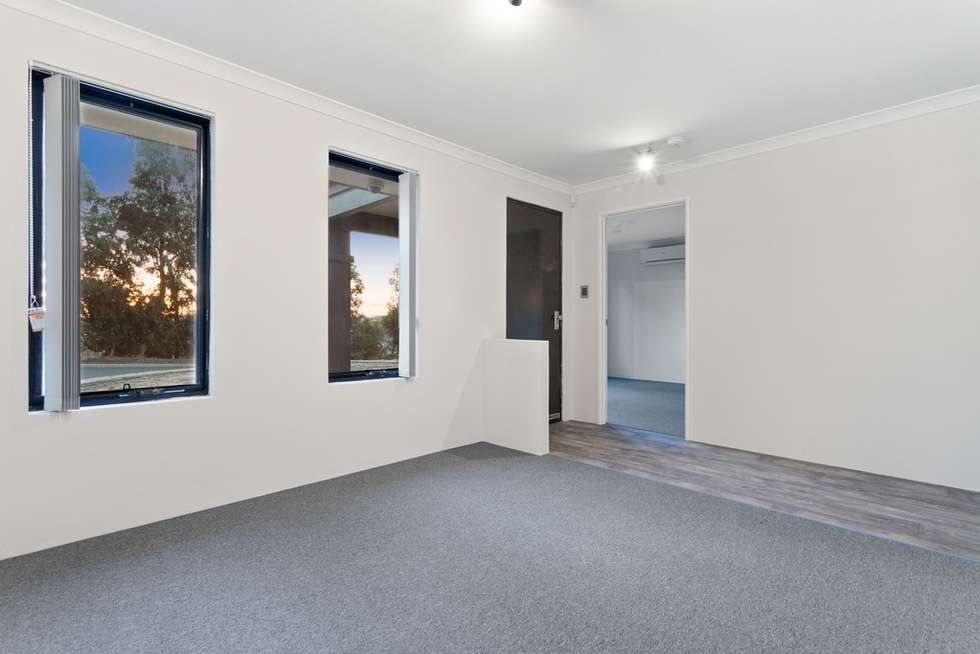 Fourth view of Homely house listing, 20 Friarbird Terrace, Beeliar WA 6164