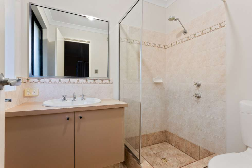 Fifth view of Homely house listing, 20 Friarbird Terrace, Beeliar WA 6164