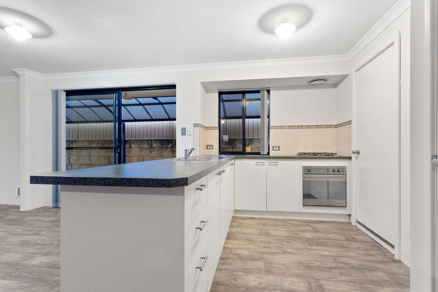 Seventh view of Homely house listing, 20 Friarbird Terrace, Beeliar WA 6164