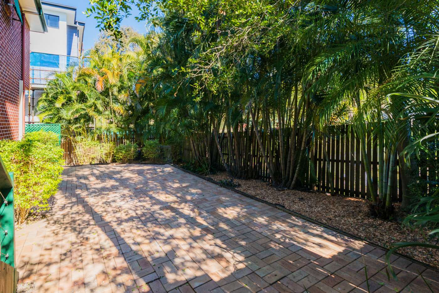 Sixth view of Homely townhouse listing, 3/55 CAMBRIDGE STREET, Carina Heights QLD 4152