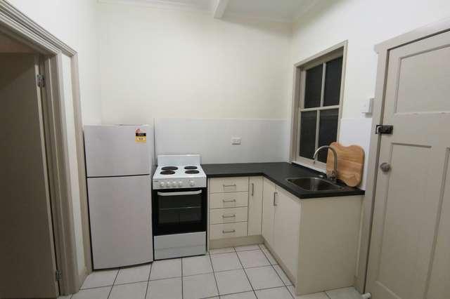 5/a100 Wellington Road, East Brisbane QLD 4169