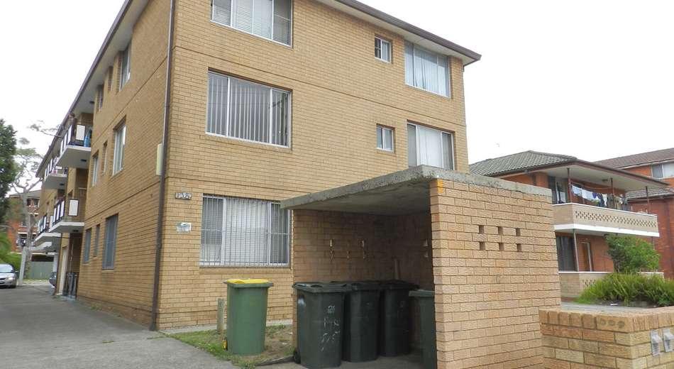 3/138 LONGFIELD ST, Cabramatta NSW 2166