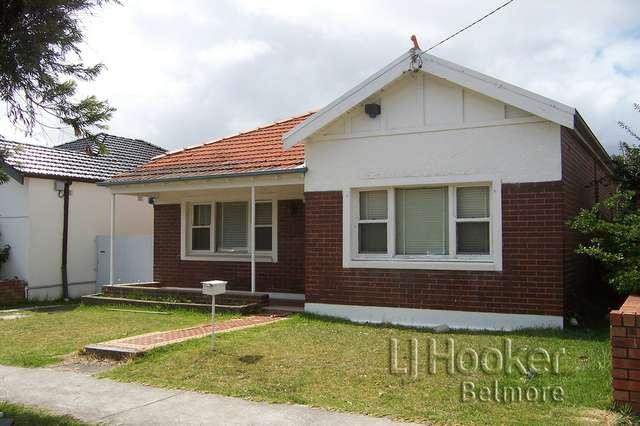 32 Collins Street, Belmore NSW 2192