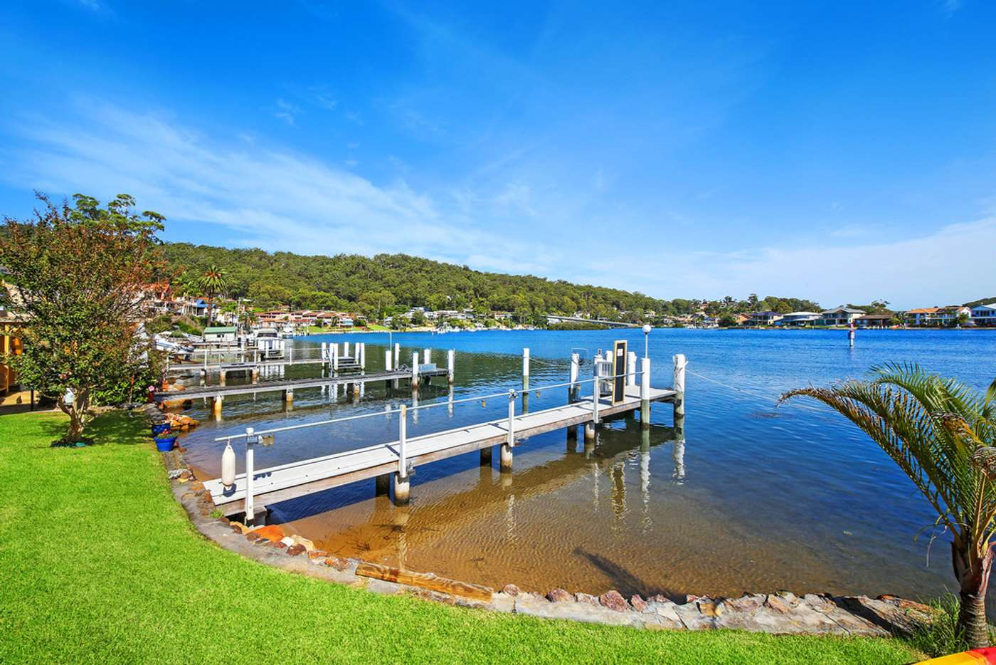 Main view of Homely house listing, 143 Rickard Road, Empire Bay NSW 2257