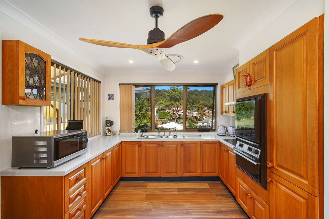 Fifth view of Homely house listing, 143 Rickard Road, Empire Bay NSW 2257