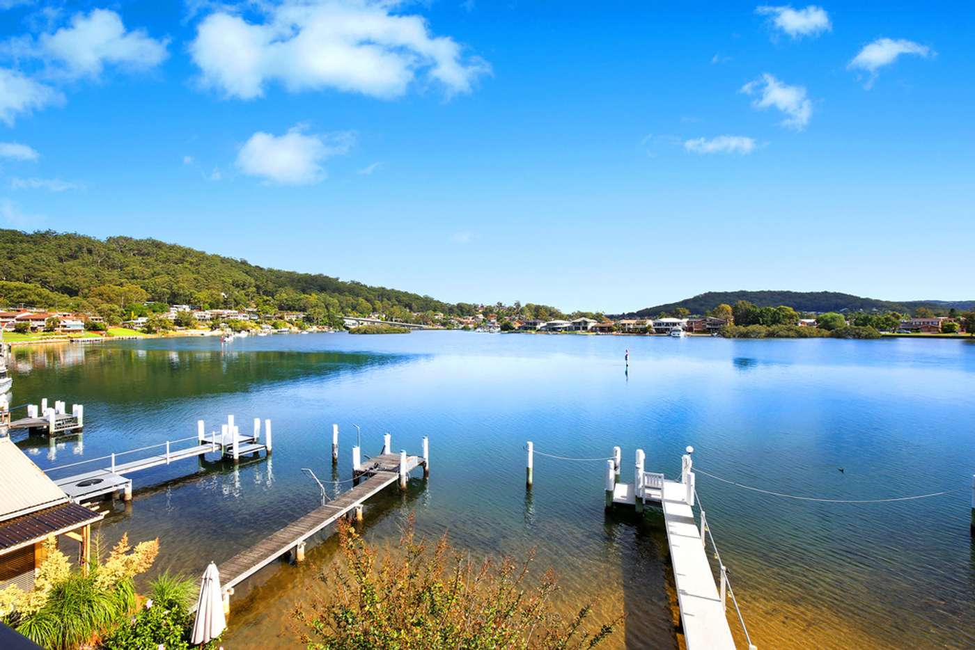 Sixth view of Homely house listing, 143 Rickard Road, Empire Bay NSW 2257
