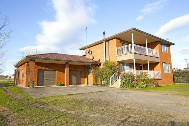 1192-1194 Mamre Road, Mount Vernon NSW 2178