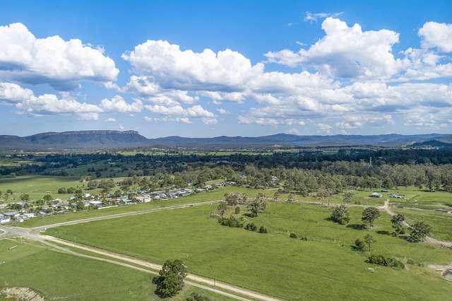 Lot 104 Beechwood Meadows Stage 2, Beechwood NSW 2446