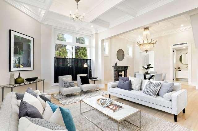 330 Birrell Street, Bondi NSW 2026