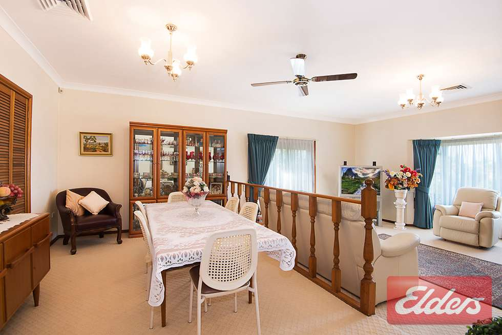 Third view of Homely house listing, 10 Dorlton Street, Kings Langley NSW 2147
