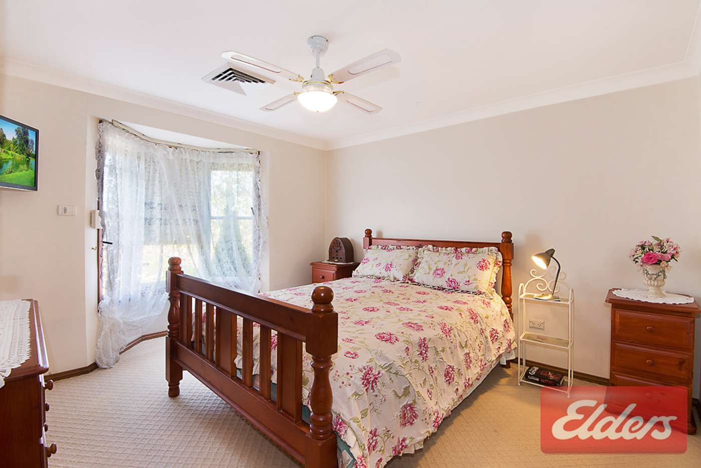 Fifth view of Homely house listing, 10 Dorlton Street, Kings Langley NSW 2147