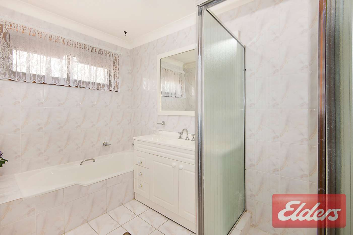 Sixth view of Homely house listing, 10 Dorlton Street, Kings Langley NSW 2147