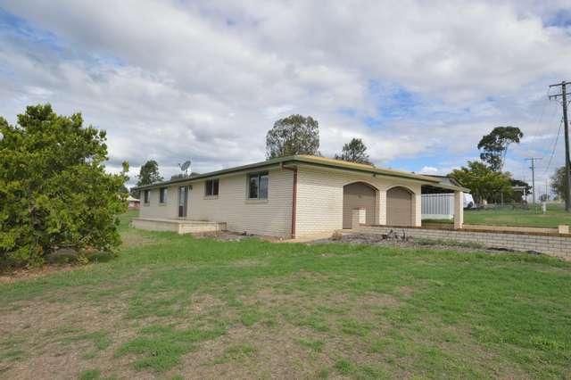 2 Canningvale Road, Warwick QLD 4370
