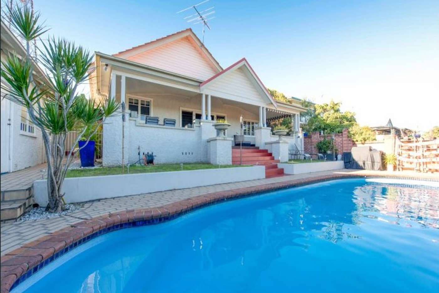 Main view of Homely house listing, 22 Bent Street, South Grafton NSW 2460