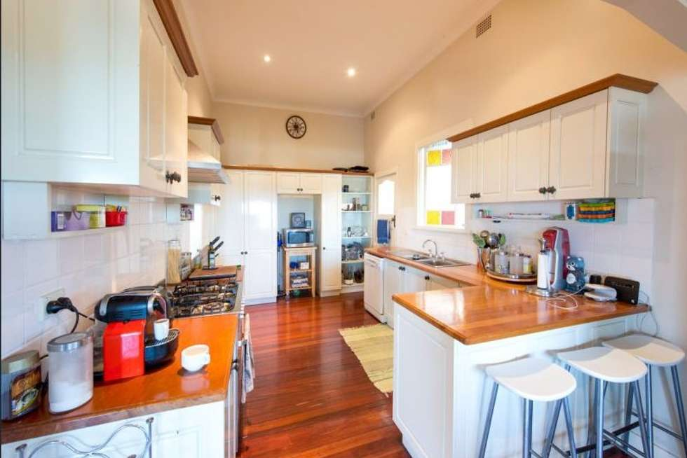 Second view of Homely house listing, 22 Bent Street, South Grafton NSW 2460