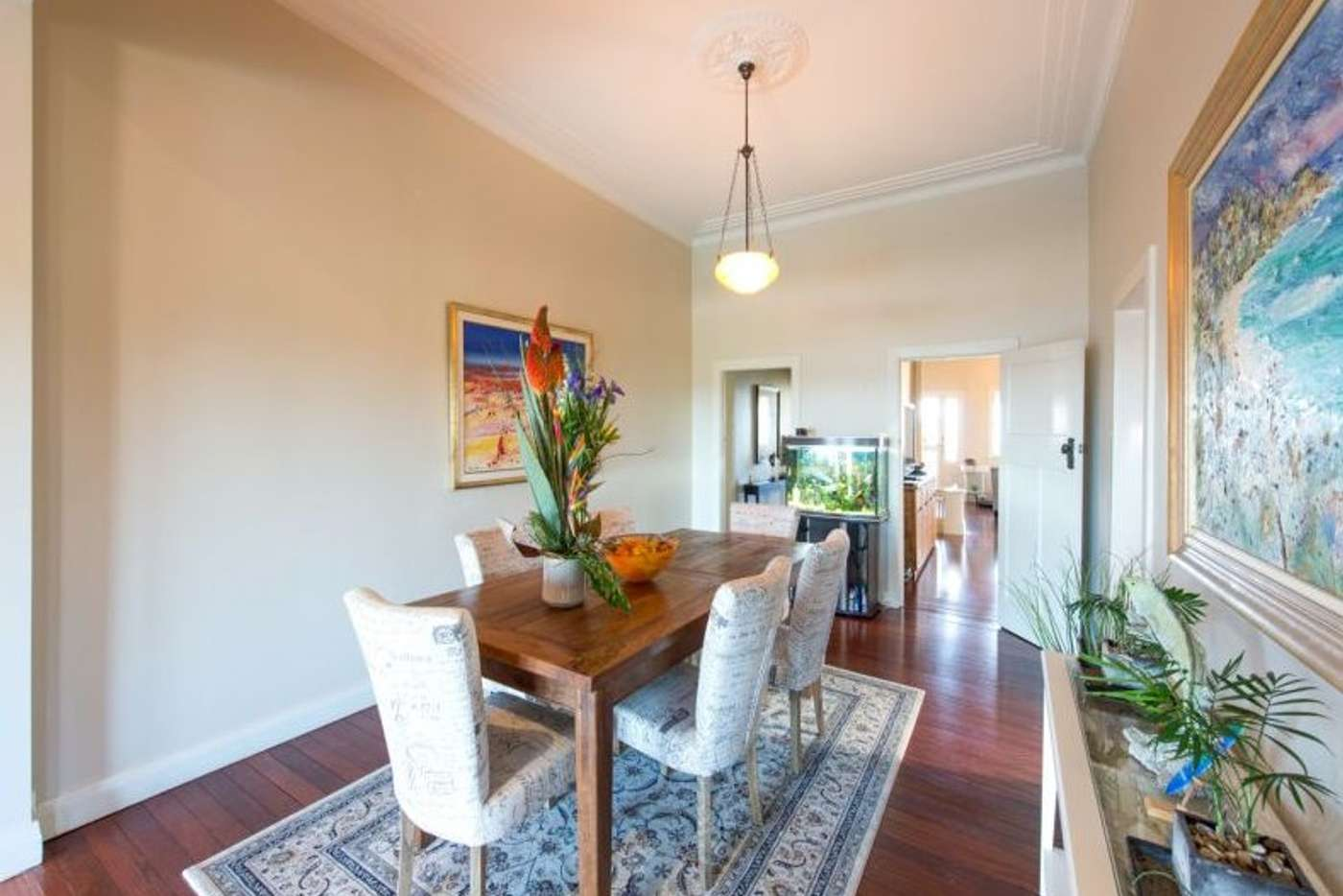Sixth view of Homely house listing, 22 Bent Street, South Grafton NSW 2460
