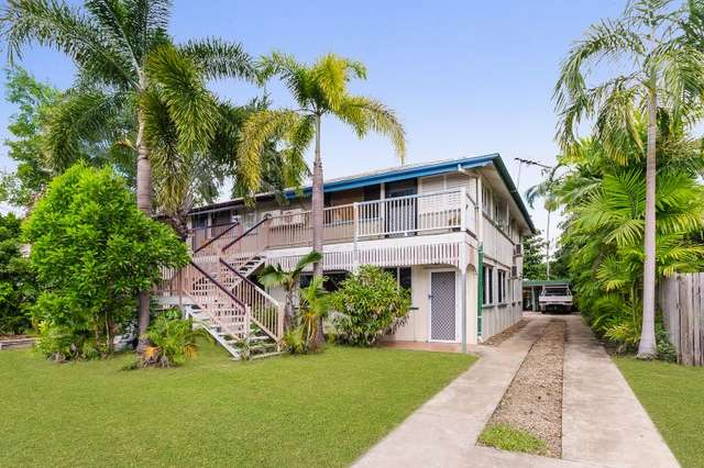 2/114 Perkins Street West, South Townsville QLD 4810