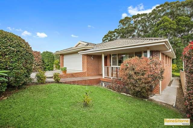 42 Royal Palm Drive, Sawtell NSW 2452
