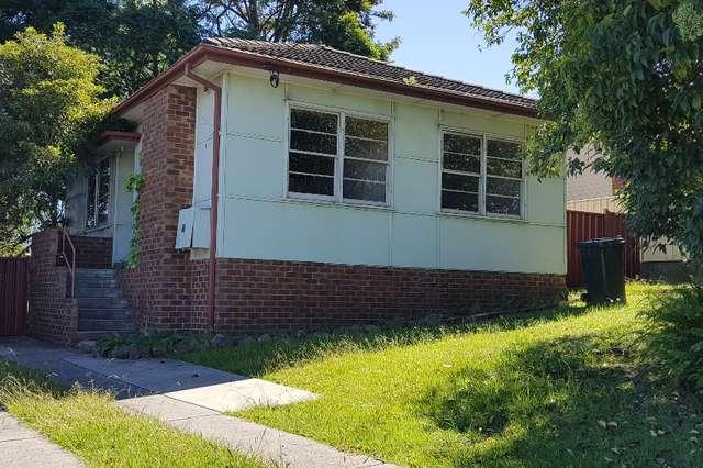 26 Mount Street, Mount Saint Thomas NSW 2500