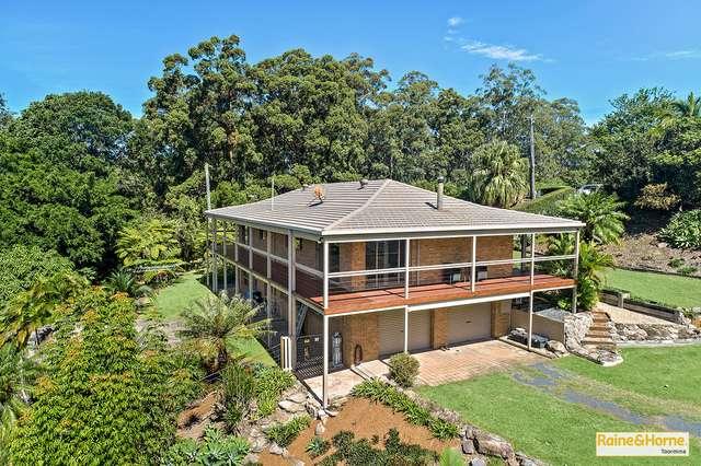 31 Plunkett Crescent, Boambee NSW 2450