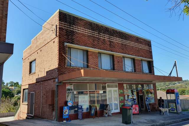 2/43 Yellagong Street, West Wollongong NSW 2500