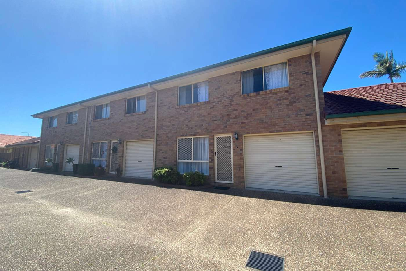 Main view of Homely townhouse listing, 7/54 Dalton Street, Kippa-ring QLD 4021