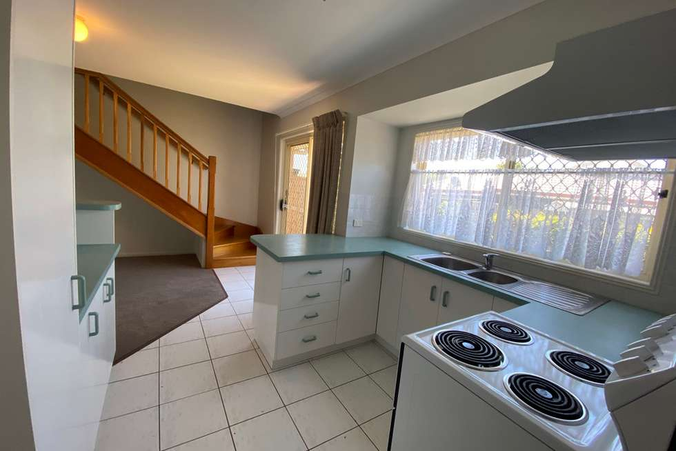 Fourth view of Homely townhouse listing, 7/54 Dalton Street, Kippa-ring QLD 4021