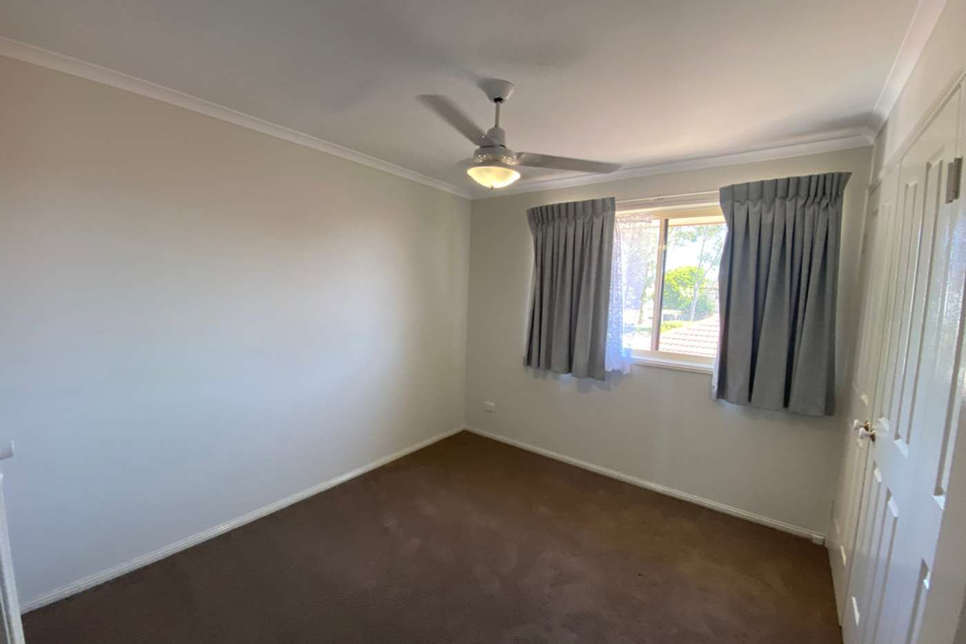 Seventh view of Homely townhouse listing, 7/54 Dalton Street, Kippa-ring QLD 4021