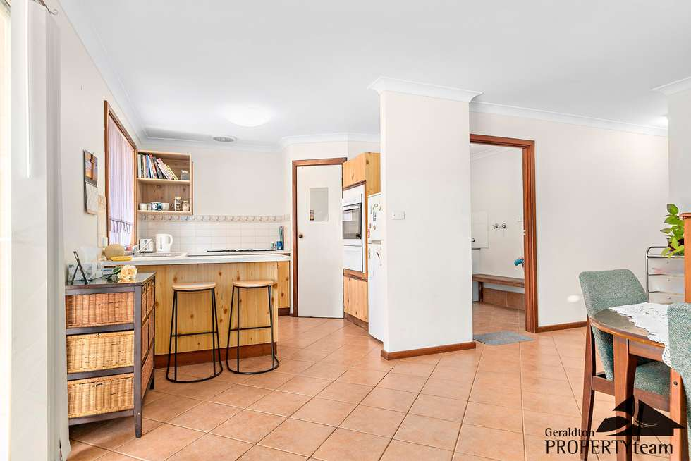 Fifth view of Homely house listing, 9 Snell Court, Tarcoola Beach WA 6530