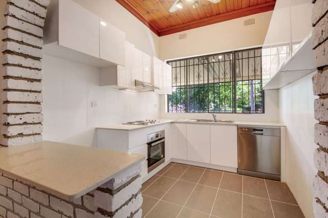 46 Victoria Street, Lewisham NSW 2049