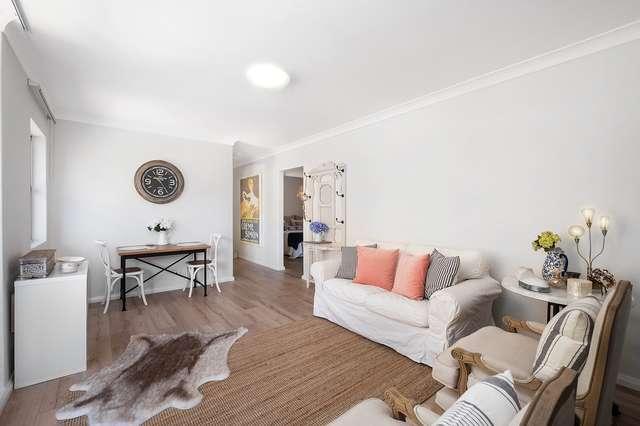 2/86 Hunter Street, Hornsby NSW 2077