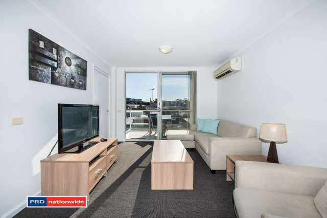 104/1a Tomaree Street, Nelson Bay NSW 2315